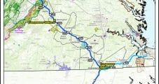 VA Lawmakers Write in Support of Atlantic Coast Pipeline