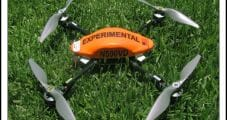 Drone Use Among Utilities to Change Safety, Maintenance Programs