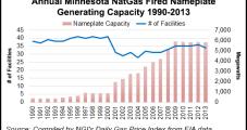 Minnesota Power to Close Two Coal Units, Add NatGas Generation