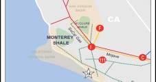 Fracking, Monterey Not Expected to Boom in California, Scientists Say
