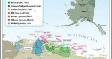 BP, Hilcorp Revamp $5.6B Alaska Sale on Decline in Oil Prices, Market Volatility