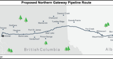 Northern Gateway OK Bodes Well for Canada's LNG Projects