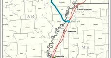 Texas Gas Taking Firm Orders for Marcellus/Utica-to-Gulf Expansion