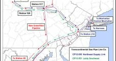 Appeals Court Upholds Transco's Leidy Southeast Expansion Permits