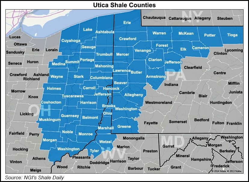 Utica Counties 20141124 png?strip=all&lossy=1&ssl=1.