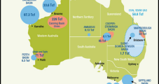 Australian Shale Gas Development Costly, Says Council