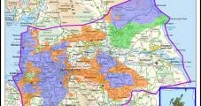 Britain's Bowland-Hodder Shale Has 1,329 Tcf, Give or Take