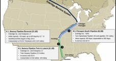 Enbridge: The Stealth Canadian Oil Pipeline to Gulf