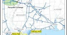 Gulf South Seeking Interest in Louisiana Expansion