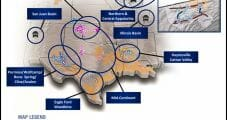 Regency, PVR In $5.6B Multi-Basin Midstream Tie-Up