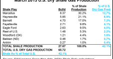 Most U.S. NatGas Plays Make Money at $4.00-Plus, Says Raymond James