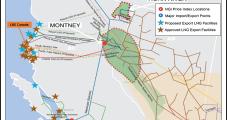 As Railway Blockades Continue, BC Regulator Urges Diplomacy In Coastal GasLink Dispute
