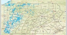 Three E&Ps Ordered to Plug 1,000-Plus Abandoned Wells in Pennsylvania