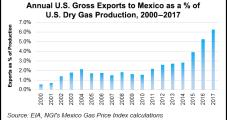 Long Term Reform of Mexico Energy Sector 'Extraordinary,' Despite Election Uncertainty