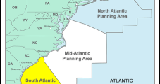 Seismic Surveys to Test Atlantic's Hydrocarbon Potential Back on Table