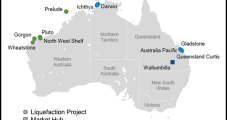 Australia Intervention in Natural Gas Markets Questioned
