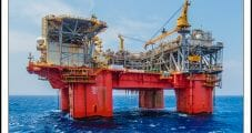 BP Sanctions Atlantis Expansion in GOM, Hits Pay in Two More Discoveries