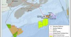 BP Canada Prepares to Drill First of Seven Deepwater Wells Offshore Nova Scotia