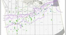 E&Ps Lured to Deepwater, with BOEM Auction Drawing Two Bids Above $20M, Four at $10M-Plus