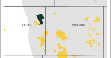 Concho's $1.6B Deal in Permian Boosts Midland Position