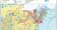 Another ConocoPhillips North Slope Project OK'd by BLM