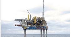 Encana to Abandon Sinking Deep Panuke Natural Gas Project