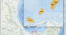Southern Mexico Offshore Project Reserves Estimate Increased to 2 Billion Boe, Eni Says