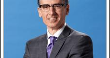 Q&A with Francisco Salazar on Mexico's Natural Gas Market Development — Bonus Coverage