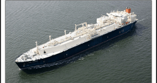 LNG 101: An Explanation of Shipping, LNG's Pipeline on Water