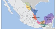 Mexico Fracking A 'No-Go' Under President-Elect López Obrador