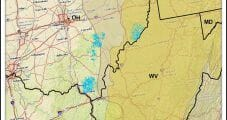BOP, Montage, Others Gain Leases in Ohio's Wayne National Forest and Beyond