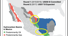 Sempra's IEnova Unit Accelerating Mexican Growth Engine in Liquids, Midstream