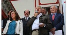 Obrador Energy Sector Picks Met With Skepticism