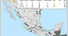 NatGas Not the Only Chapter in Mexico Energy Reform Story