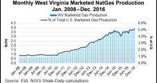 West Virginia Co-Tenancy/Joint Development Legislation Advances to Senate Floor