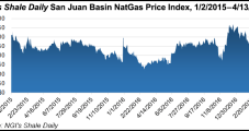 ConocoPhillips Bidding Farewell to Gassy San Juan Basin in $3B Deal With Hilcorp