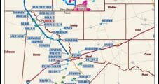 NGL Energy Reports Progress on Permian Produced Water Infrastructure