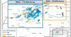 Seneca Resources Cuts Production Guidance as Utica Tests Taking Time
