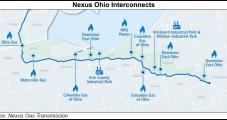 Green Group Asks FERC to Prepare Supplemental DEIS For Nexus Pipeline