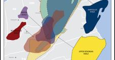EQT Pausing in Utica Shale, Restarting Suspended Upper Devonian Drilling