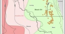 Oasis Entering Permian in $946M Deal with Plans to Sell Bit of Williston in 2018