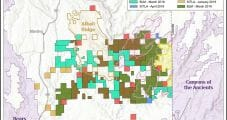 BLM Sued Over Utah Oil, Gas Leases