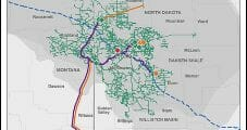 Following Oneok Spill, North Dakota to Make Incident Reports More Transparent