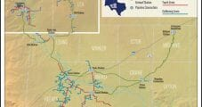 Stonepeak Snapping Up Oryx Permian Crude Operations for $3.6B
