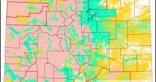 Colorado Ballot Outcome Pits Environmentalists Against Energy Operators