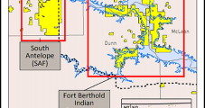 QEP Selling Williston Assets for $1.7B as Permian Takes Priority