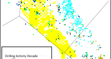 Apache Partners to Monitor Water Quality in Permian's Alpine High