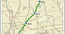 Marcellus/Utica-to-Power Plant Pipe Project in PA Gets FERC Nod