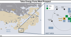 Talos Snags More U.S. Deepwater Opportunities in Deals with BP, ExxonMobil