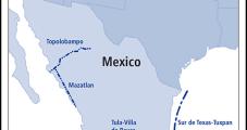 TransCanada Sells Northeast U.S. Power Business, Retains Mexico NatGas Assets